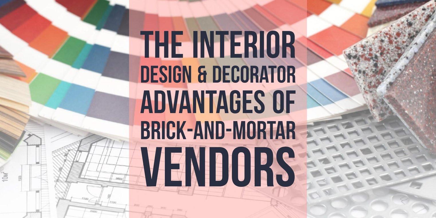 Miraculous 5 Reasons Baton Rouge Interior Designers Should Choose Download Free Architecture Designs Scobabritishbridgeorg