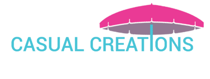 Casual Creations logo