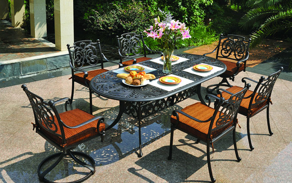 Hanamint Outdoor Furniture-210031-edited.png