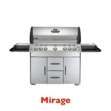 MirageSeries.jpg