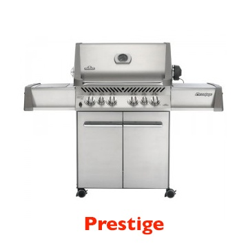PrestigeSeries.jpg