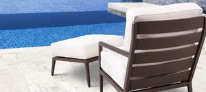 Southampton Patio Furniture