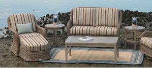 Bellevue Patio Furniture