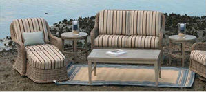 Bellevue Patio Furniture