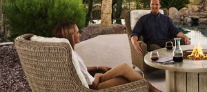 Geneva Patio Furniture
