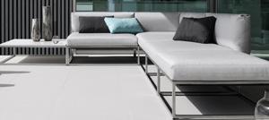 Cloud Patio Furniture