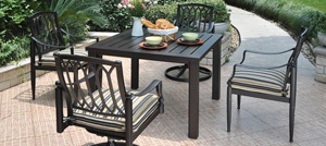 Lancaster Patio Furniture