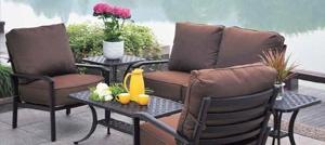 Westfield Patio Furniture