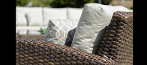 Portofino Patio Furniture