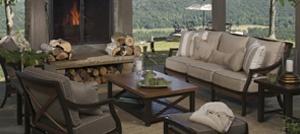 Belize Patio Furniture