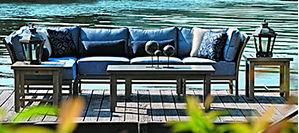 Club Patio Furniture