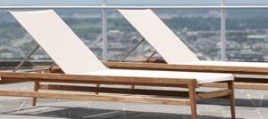 Coast Patio Furniture