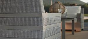 Sierra Patio Furniture