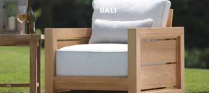WLBali Patio Furniture