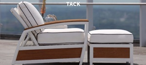 WLTack Patio Furniture