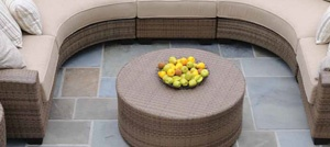 Saddleback Patio Furniture
