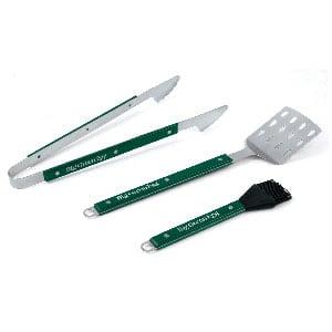 Professional-Grade-BBQ-Tool-Set.jpg