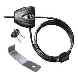 Security-Cable-Lock-Bracket-Web.jpg