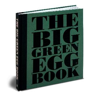 TheBigGreenEggBook.jpg