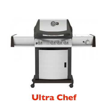 UltraChefSeries.jpg