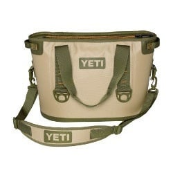 Untitled1_0001_FT Hopper 20_Front_With Strap_Print.jpg.jpg