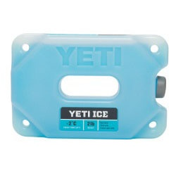 Untitled1_0008_YETI ICE 2lb-Web.jpg.jpg