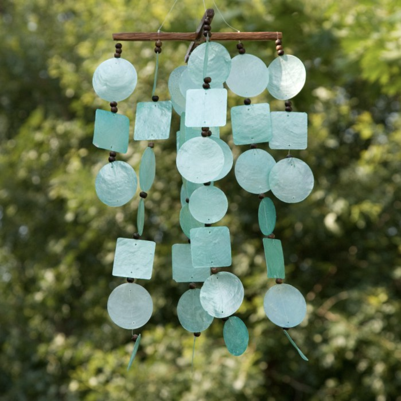 Asli Wind Chime Collection