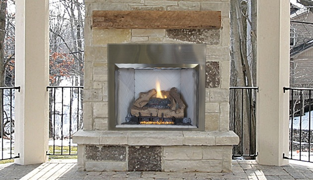 craftsman firebox1.jpg