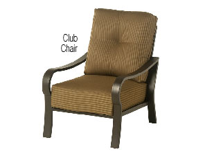 Crestwood Pieces 306px Club Chair 1 ...