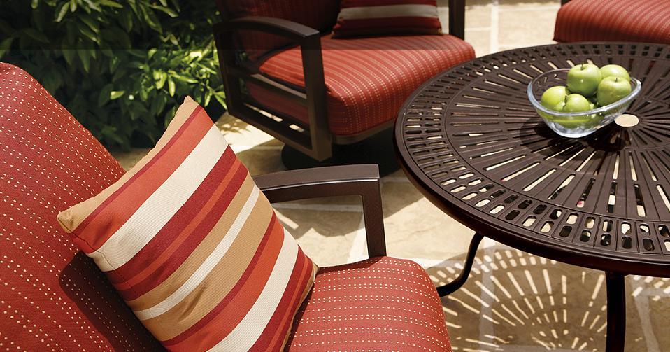 cushioned chair - trop.jpg