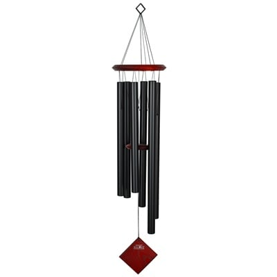 Encore Collection Windchime