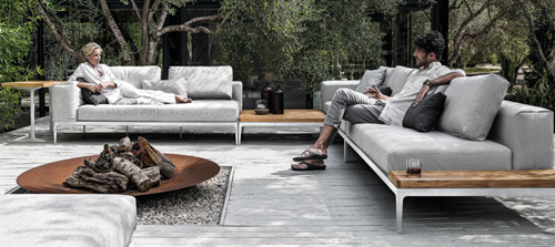 Grid Patio Furniture Baton Rouge