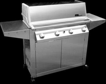 grill-gjk3-01.jpg
