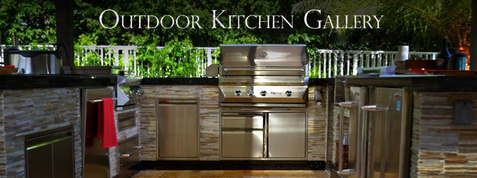 grills-960x369-twineagle3.jpg