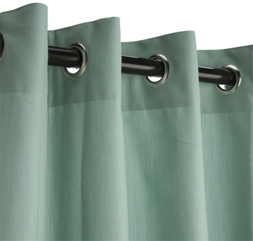 Hattera's Outdoor Curtains