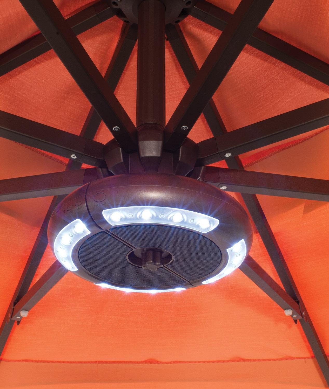 Luna Umbrella Lights