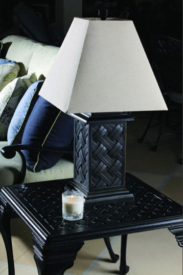outdoor table lamps baton rouge