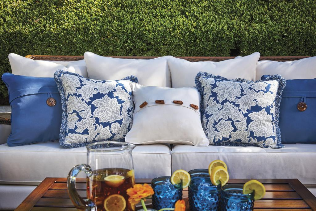 pillows 2 - peak season-1.jpg