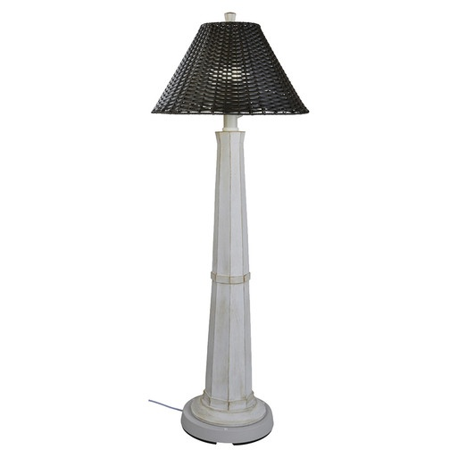 plc floor lamp 1.jpg