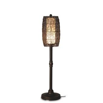 plc floor lamp 3.jpg