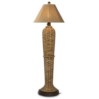 plc weave floor lamp.jpg