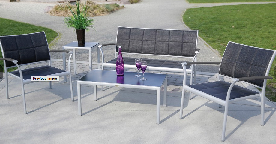 Modern Patio Furniture Baton Rouge