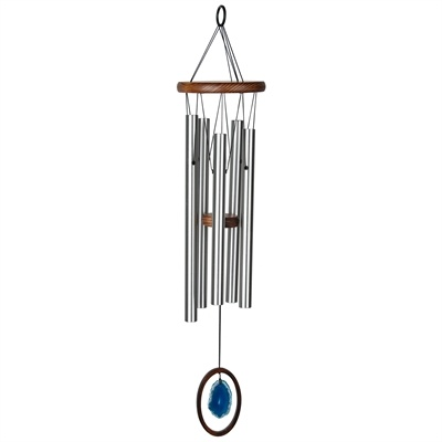 Signature Collection Wind Chimes at Casual Creations