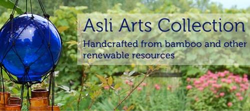 Alsi Arts Wind Chimes