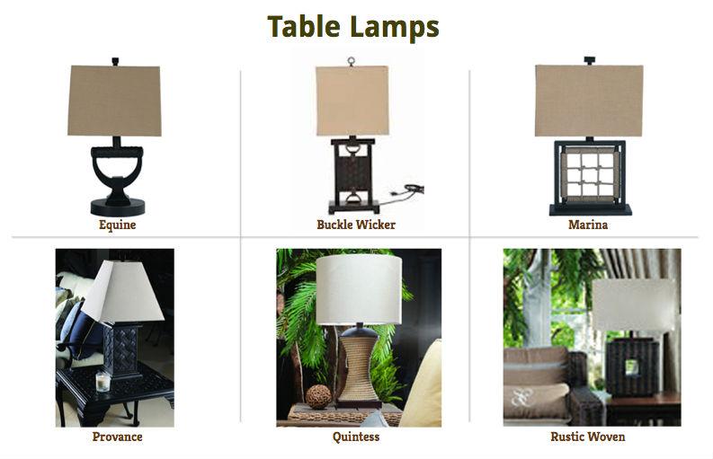 table_lamps.jpg