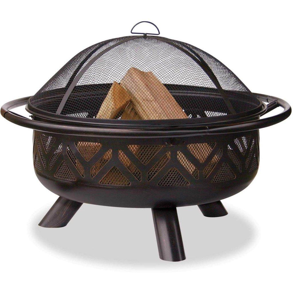 uniflame woodburning2.jpg