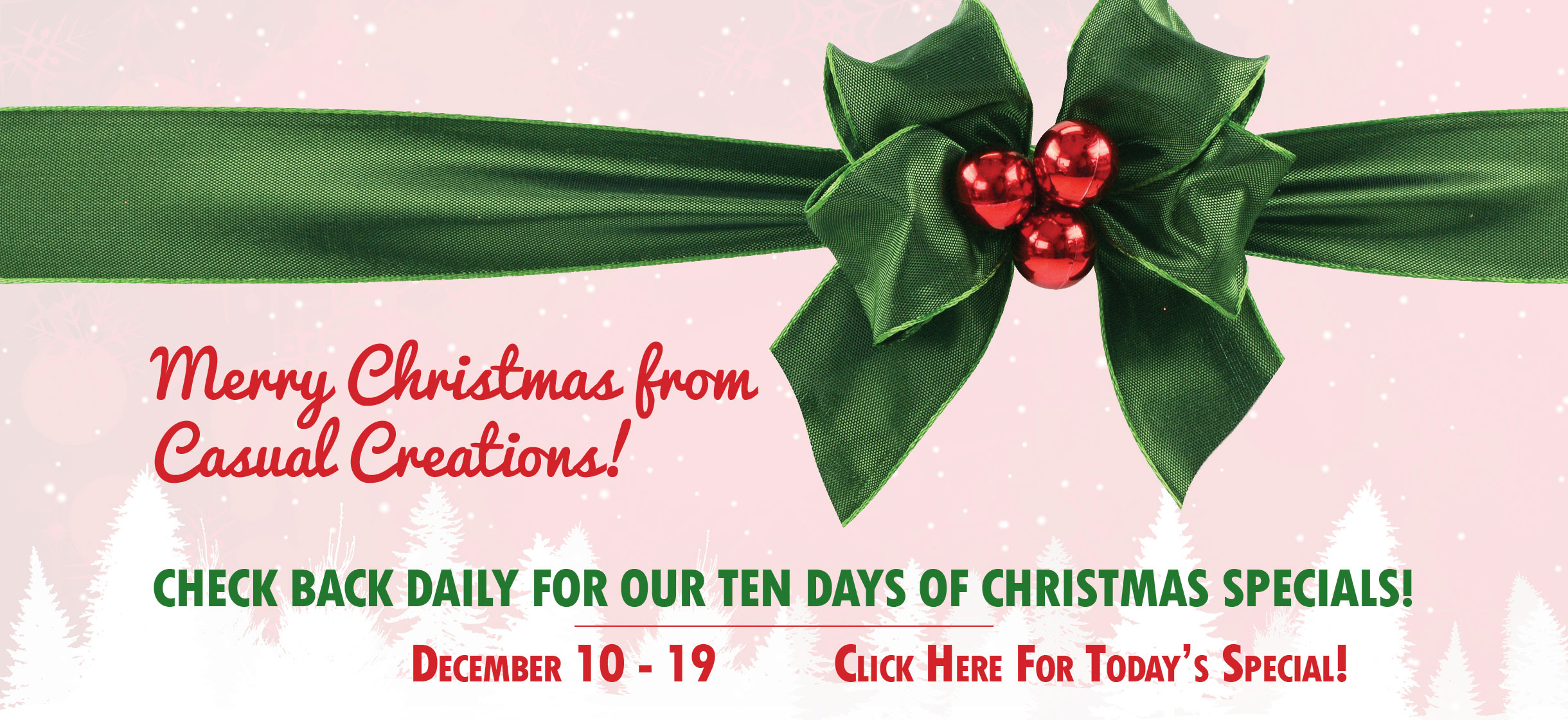 Christmas-Specials.jpg