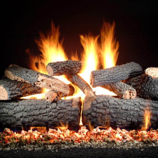gas logs.jpg
