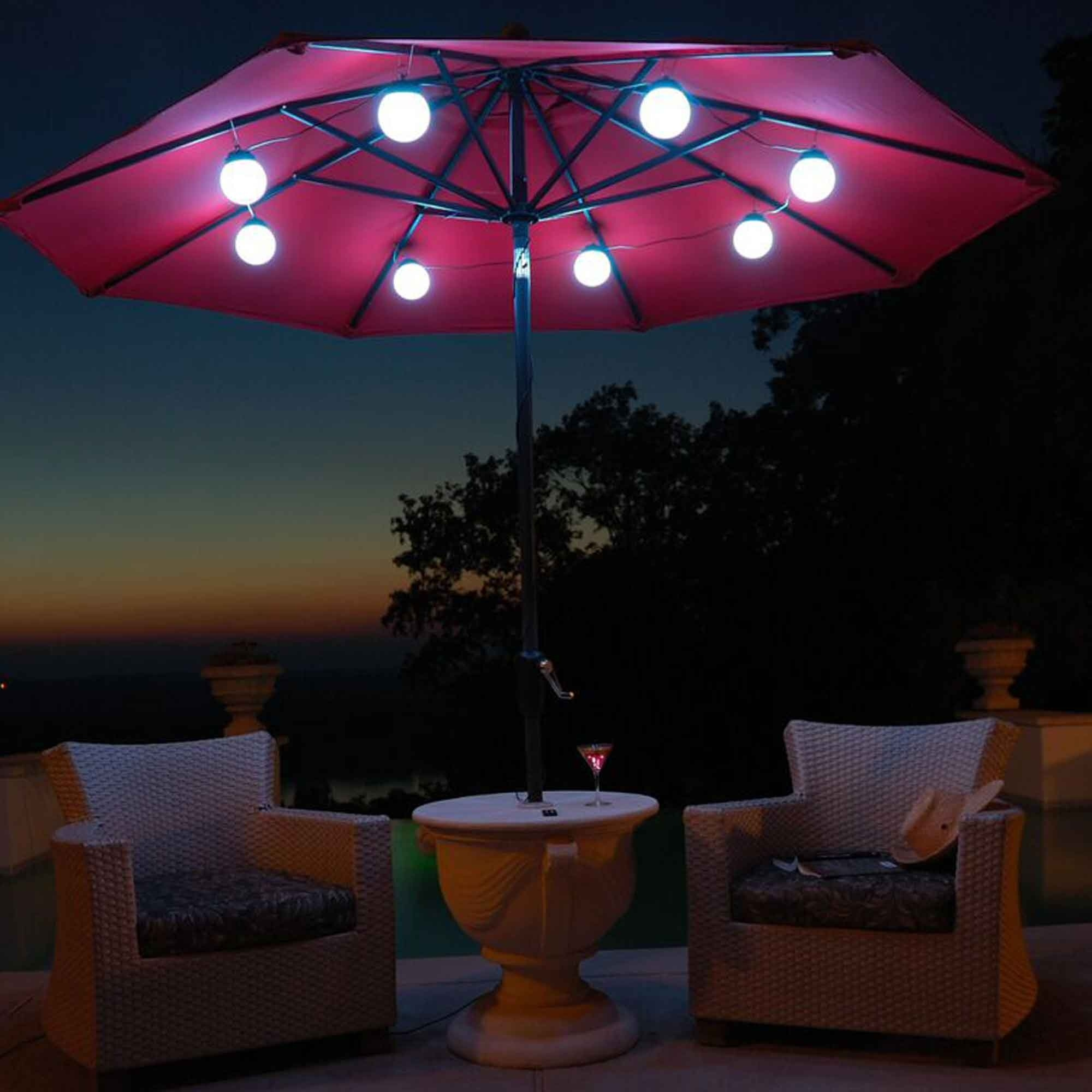 Can You Cut Outdoor String Lights: Casual Creations Blog